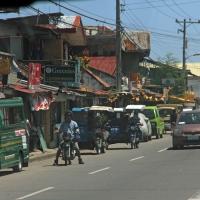 Alegre_Cebu_15032013_0024.jpg