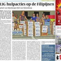 ALIG_Hulpacties_Rijnsburger.jpg