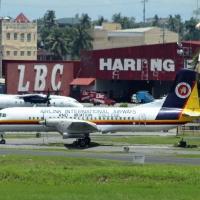 A-NAIA_Terminal-3_002.jpg