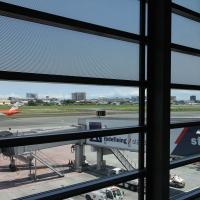 A-NAIA_Terminal-3_003.jpg