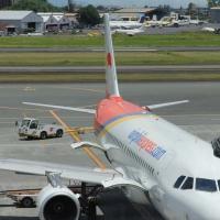A-NAIA_Terminal-3_004.jpg