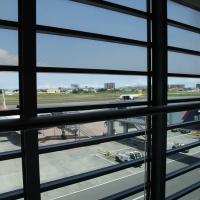 A-NAIA_Terminal-3_006.jpg