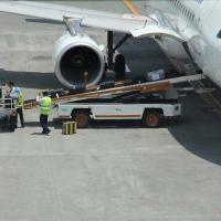 A-NAIA_Terminal-3_007.jpg