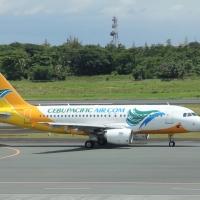 A-NAIA_Terminal-3_008.jpg