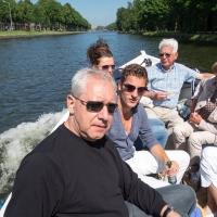 Boottocht_naar_De_Kaag_2015-06-27_033