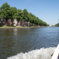 Boottocht_naar_De_Kaag_2015-06-27_036