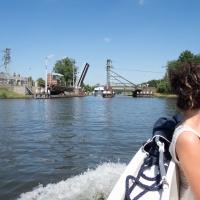 Boottocht_naar_De_Kaag_2015-06-27_039