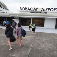 Boracay_2014-11-14_024.jpg