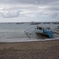 Boracay_2014-11-14_032.jpg