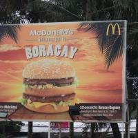 Boracay_2014-11-14_042.jpg