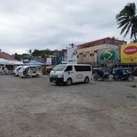 Boracay_2014-11-14_046.jpg
