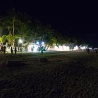 Boracay_2014-11-15_059.jpg