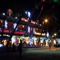 Boracay_2014-11-15_060.jpg