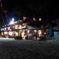Boracay_2014-11-15_061.jpg