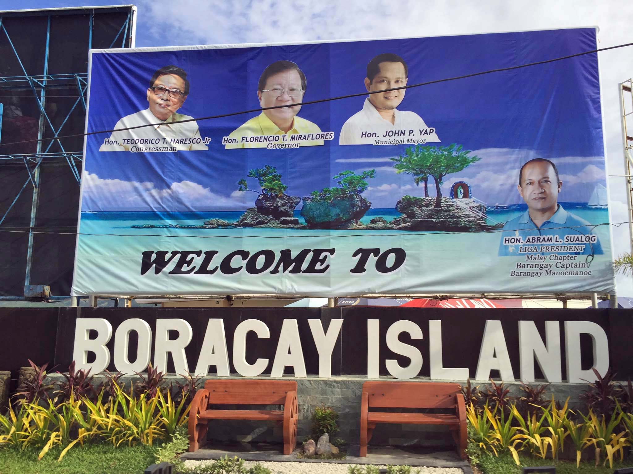 Boracay_20150731_015