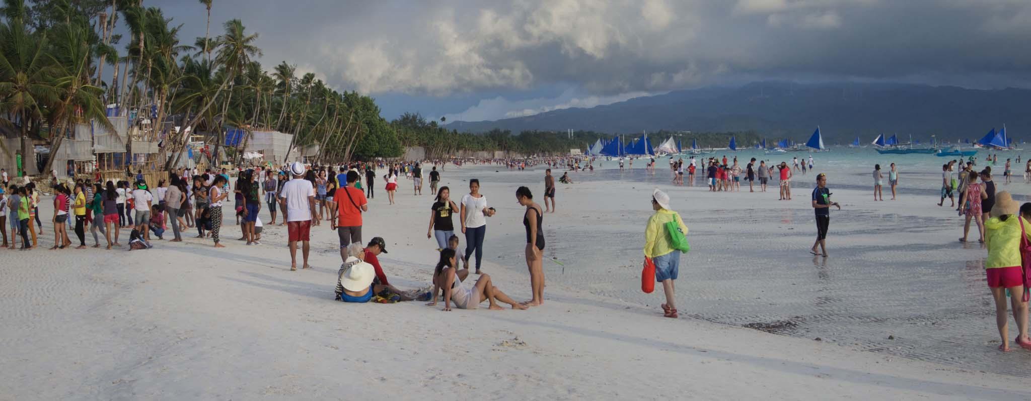 Boracay_20150802_059-060.tiff