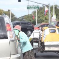 Intramuros_2012_12_24_004.jpg