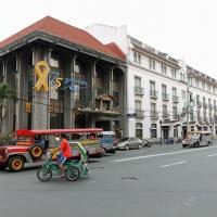 Intramuros_2012_12_24_007.jpg