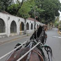 Intramuros_2012_12_24_072.jpg