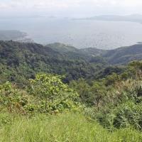 Lake_Taal_0022.jpg