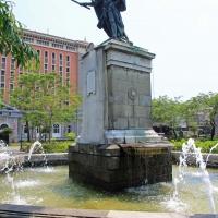 Manila_0010.jpg