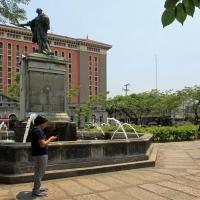 Manila_0011.jpg