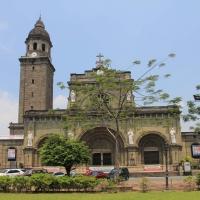 Manila_0013.jpg