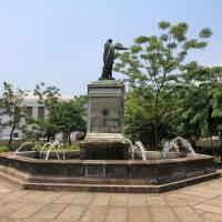 Manila_0016.jpg