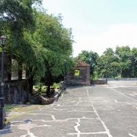 Manila_0025.jpg
