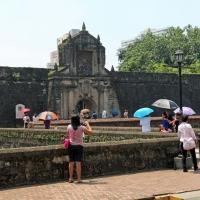 Manila_0042.jpg
