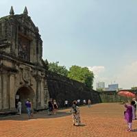 Manila_0046.jpg
