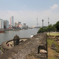 Manila_0066.jpg