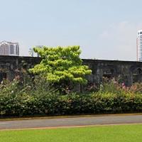 Manila_0068.jpg