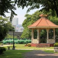 Manila_0069.jpg