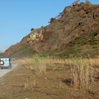 MountPinatubo_0032.jpg