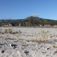 MountPinatubo_0049.jpg