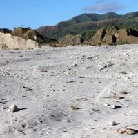 MountPinatubo_0052.jpg