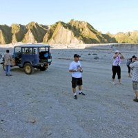 MountPinatubo_0057_edited-1.jpg