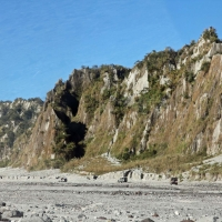 MountPinatubo_0071.jpg