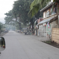 Mount_Pinatubo_2012_12_29_002.jpg