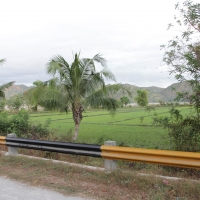 Mount_Pinatubo_2012_12_29_003.jpg