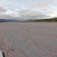 Mount_Pinatubo_2012_12_29_005.jpg