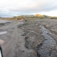 Mount_Pinatubo_2012_12_29_006.jpg