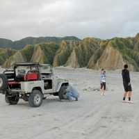 Mount_Pinatubo_2012_12_29_008.jpg