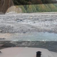 Mount_Pinatubo_2012_12_29_014.jpg
