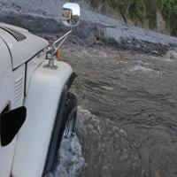 Mount_Pinatubo_2012_12_29_018.jpg