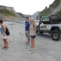 Mount_Pinatubo_2012_12_29_021.jpg