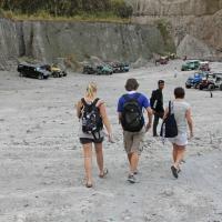 Mount_Pinatubo_2012_12_29_022.jpg