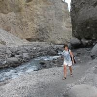 Mount_Pinatubo_2012_12_29_024.jpg