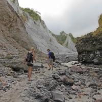 Mount_Pinatubo_2012_12_29_025.jpg